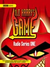 Old Harry&#39;s Game, Series 1 (MP3)